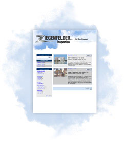 Ziegenfelder Property Listings